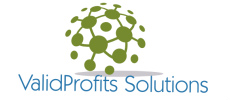 ValidProfits Solution